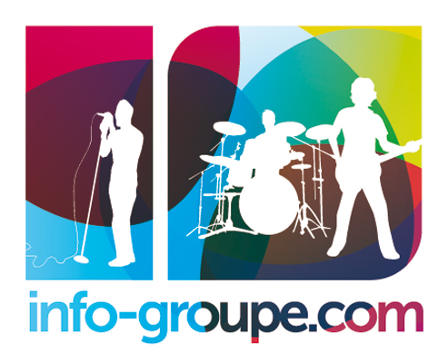groupe de musique groovebusters
