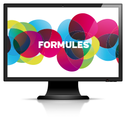 Formules Info-Groupe