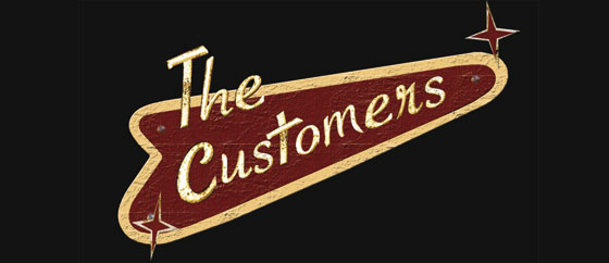 The Customers