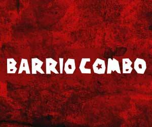 Photo 17 - Barrio Combo