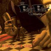 �chec aux cons - Beer Beer Orchestra