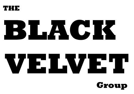 Photo 25 - The Black Velvet