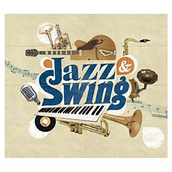 Photo 1 - Jazz & Swing