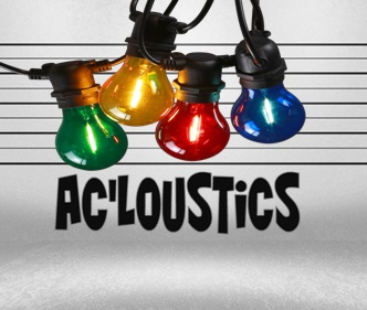 Ac'Loustics : Photos | Info-Groupe