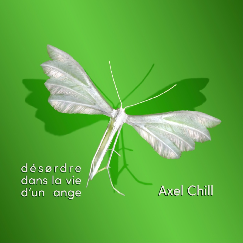 Axel Chill : Photo 8 | Info-Groupe