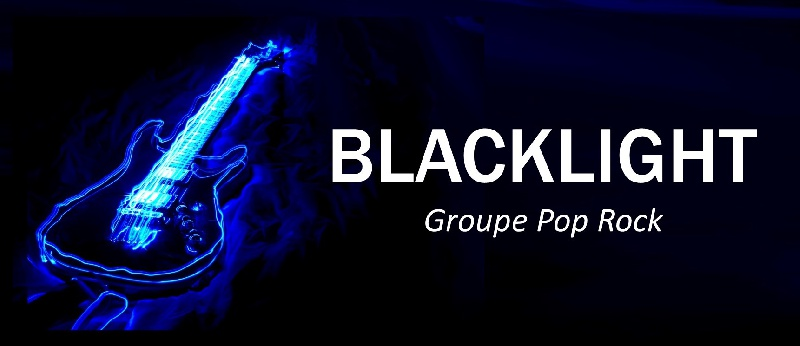 Blacklight : Photo 23 | Info-Groupe