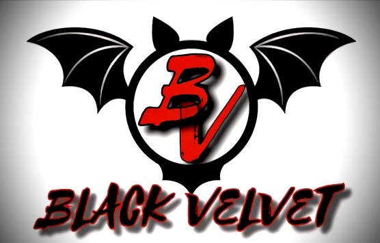Black Velvet : Photo 3 | Info-Groupe