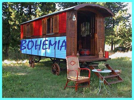 Bohemia : Photo 19 | Info-Groupe