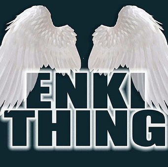 Enki Thing : Le Groupe | Info-Groupe