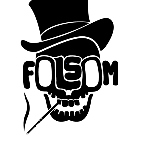 Folsom : Cannibal | Info-Groupe