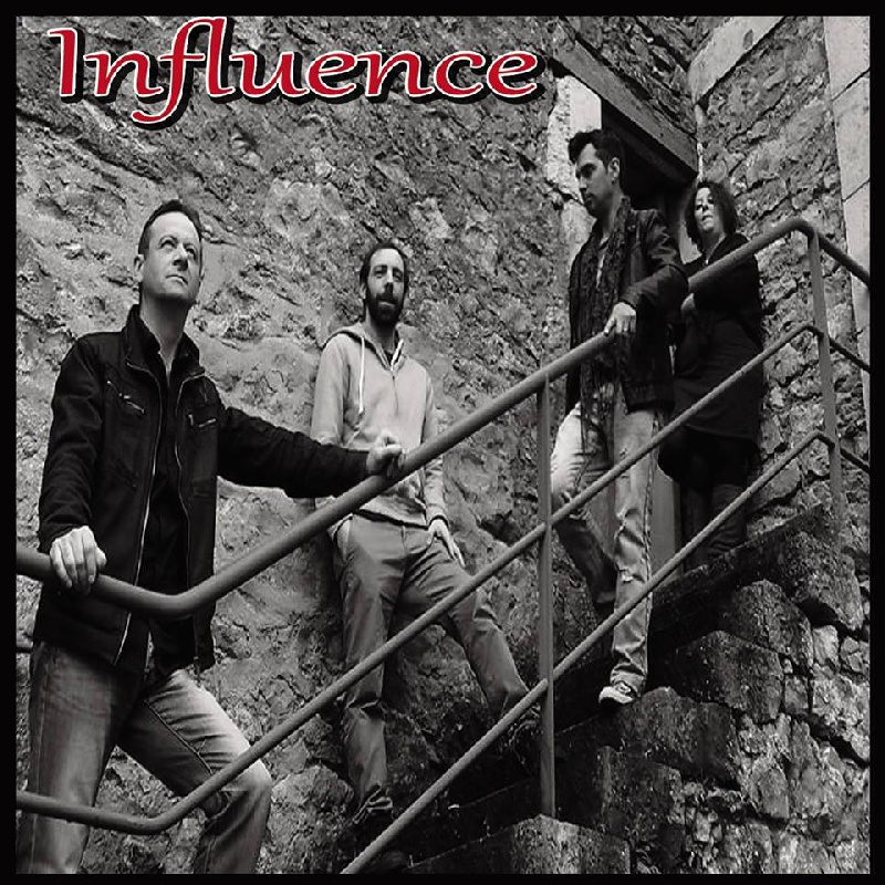 Influence : Photos | Info-Groupe