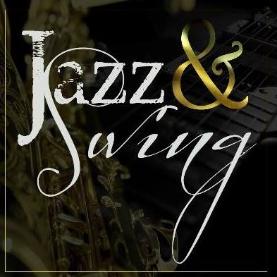 Jazz & Swing : Photo 1 | Info-Groupe