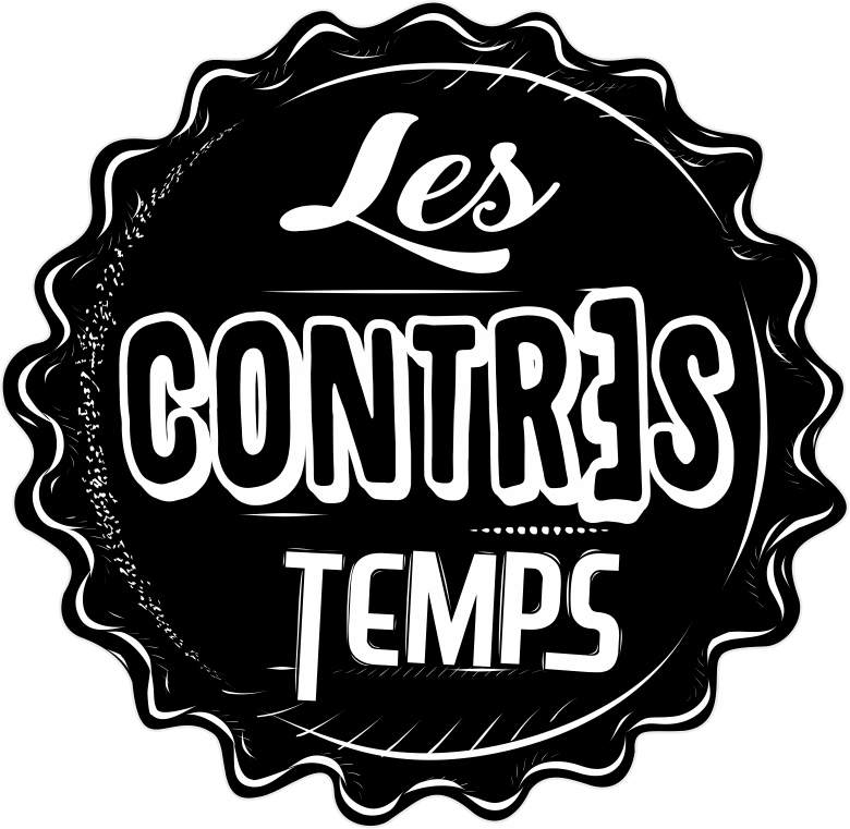 Les Contres Temps : Should i stay or should i go | Info-Groupe
