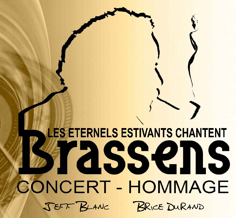 Les Eternels Estivants : Brice | Info-Groupe