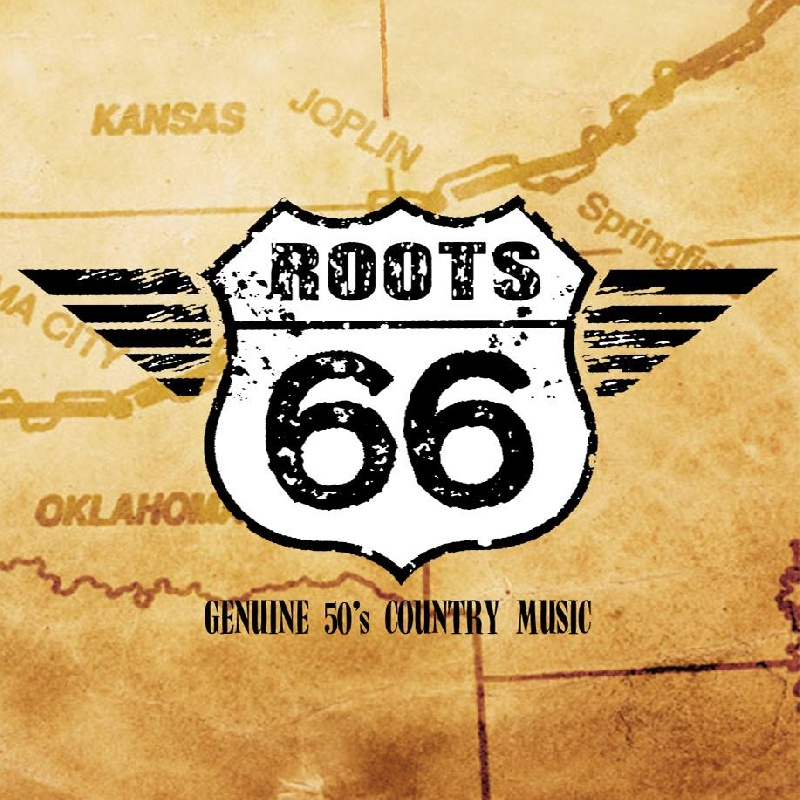 Roots 66 : Groupe Country Western swing - rock texan Auvergne - Puy-de-dôme (63)
