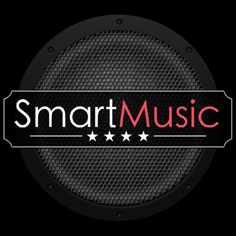 Smart Music : Think | Info-Groupe