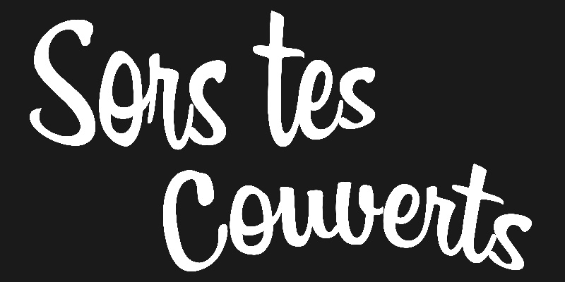 Sors Tes Couverts : TOUR2016  | Info-Groupe