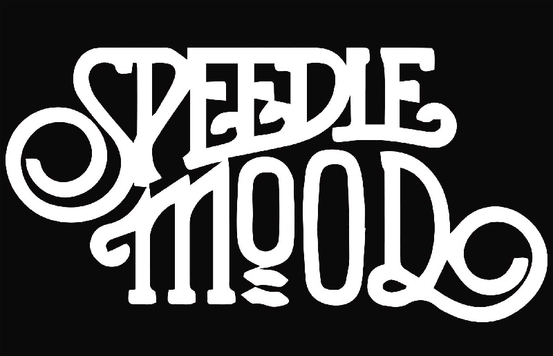 Speedle Mood : Groupe Pop-rock Rock Ile-de-France - Paris (75)