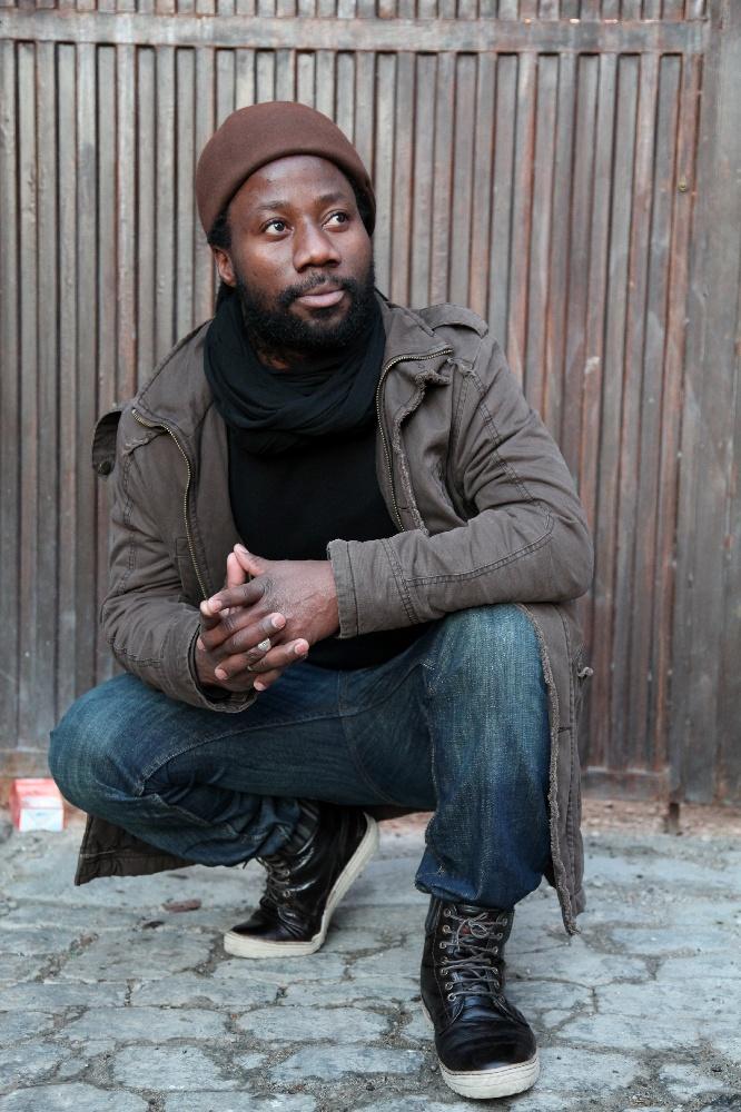 Tawas : Artiste Hip Hop Reggae Musique africaine Espagne | Info-Groupe