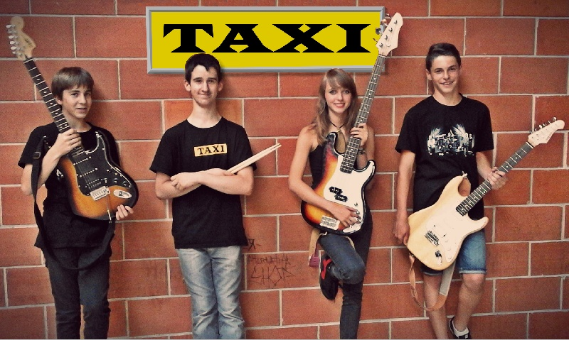 Taxi : Taxi Tour 2017 | Info-Groupe