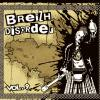 Beer Beer Orchestra : Breizh disorder vol.9
