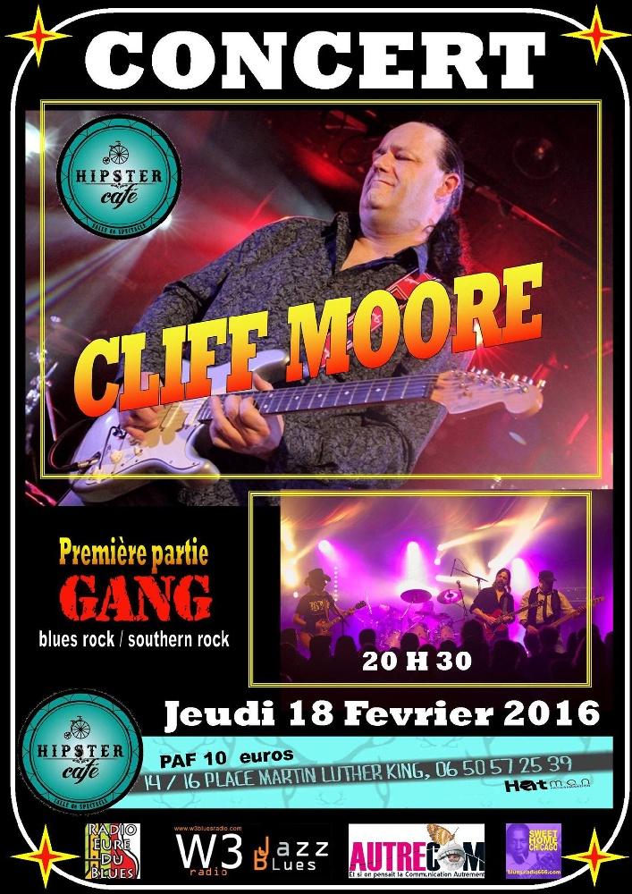 Hard Rock Caf Ef Bf Bd Rouen