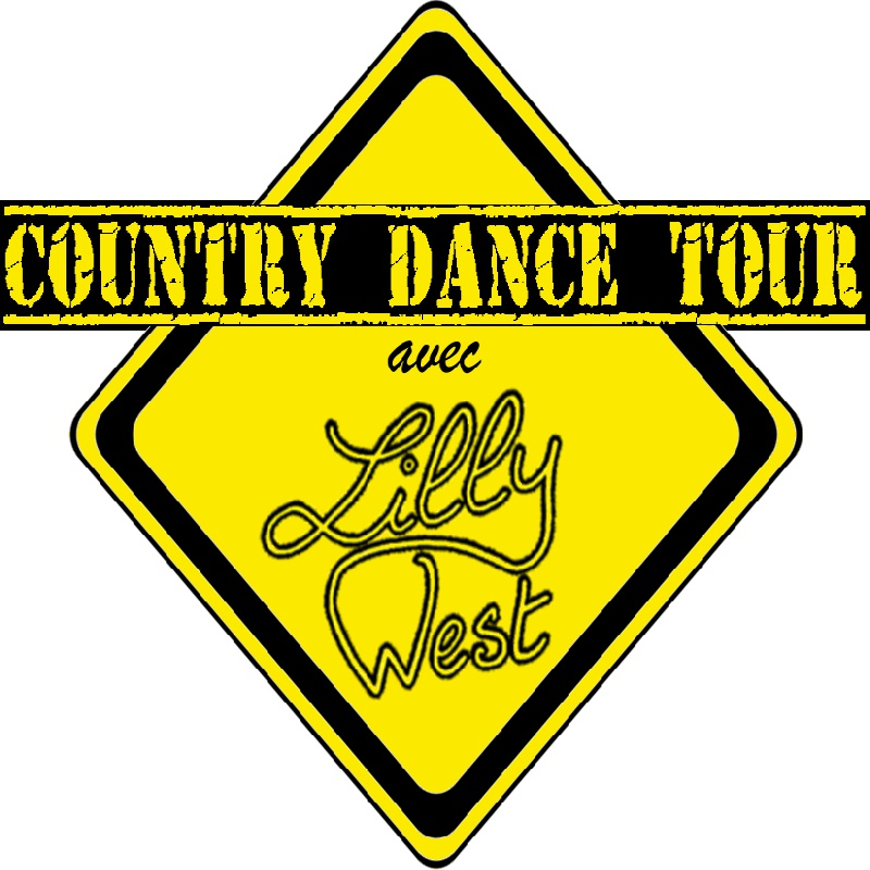 Photo concert Séjour de Danse et Concerts Country Avec Lilly West Santa Susanna Lilly West